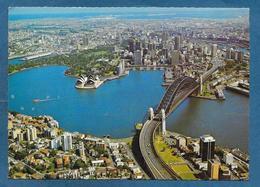 SYDNEY 1978 - Sydney