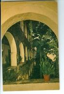 CP Photo Colombie Colombia Cartagena Convento Do San Pedro Claver Monvifoto 20186 - Colombie