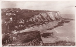 ST MARGARETS BAY - England