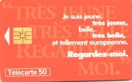 Arte (Télévision) - France - 1995 - Culture