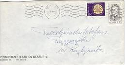 13807 - - 1944-... Republique