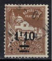 ALGERIE        N°  YVERT     N °  76       OBLITERE       ( O   2/ 22 ) - Algerien (1924-1962)