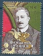 4867 Benjamin Rabier (2014) Neuf** - Francia