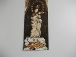 ALLA MADONNETTA MADRE DI CONSOLAZIONE PIEGHE SCIUPATO - Devotion Images