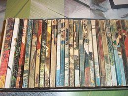 28 Magazines Sélection Du Reader's Digest - Livres, BD, Revues