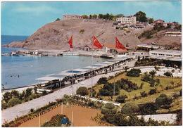 Istanbul - Kilyos -  (Türkiye) - Turkije