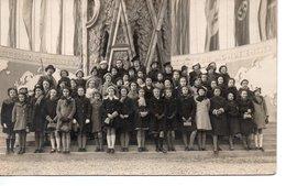 Photo De Classe - Ecoles