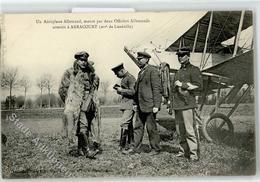 52263435 - - 1914-1918: 1ère Guerre