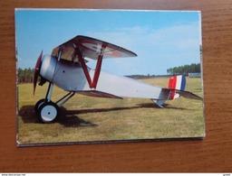 52 Kaarten Met VLIEGTUIG - AVION - AIRPLANE (zie Foto's) - Cartes Postales
