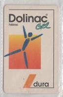 GERMANY 1992 DOLINAC GEL FELBINAC DURA K 265 - Germania