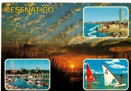 CESENATICO   - (RN) - Rimini