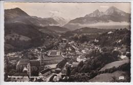 ALLEMAGNE BERCHTESGADEN - Berchtesgaden