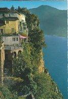 Hotel  Miralago. Lago Di Garda. Italy.  B-3525 - Hotels & Restaurants
