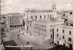P97126 CIVITAVECCHIA ROMA - Civitavecchia