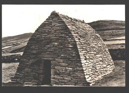 Dingle Peninsula - Gallarus Oratory - Insight Cards - Single Back - Kerry