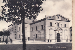 P97138 PESARO - Pesaro
