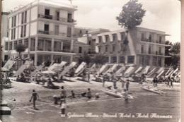 P97139 GABICCE MARE PESARO - Pesaro