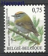 Belgium 2005 Mi 3436 MNH ( LZE3 BLG3436 ) - Belgique