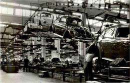 VW Käfer - PKW