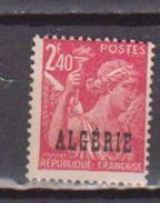ALGERIE       N° YVERT  :     235    NEUF SANS CHARNIERE        ( N   1216     ) - Algérie (1924-1962)