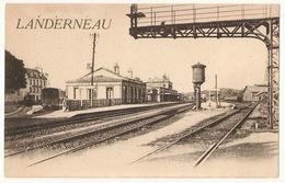 LANDERNEAU - Landerneau