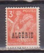 ALGERIE       N° YVERT  :     236    NEUF SANS CHARNIERE        ( N   1217     ) - Algérie (1924-1962)