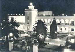 HAMMAMET / Tunesien - Hotel Fourati - Tunesien