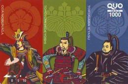Carte Prépayée Japon * MANGA * Comics *   (16.811)  Japan Prepaid Card * TOSHO Karte * CINEMA * FILM - BD