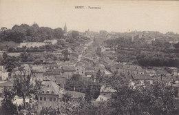 BRIEY Panorama - Briey