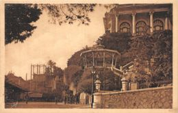 98-MONTE CARLO-N°1041-C/0075 - Monaco