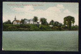 CAMEROUN - KAMERUN - Katholische Mission, Marienberg A. Sanaga - Cameroun