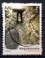Portugal 2014 - Alentejo Algarve - 1910-... République
