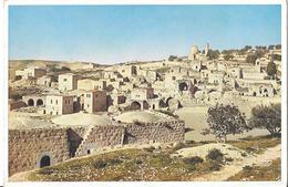 BETHANIEN - BETHANIE - Palestine