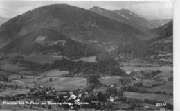 AK 0156  Feistritz Bei St. Peter Am Kammersberg ( Murau ) - Verlag Mörtl Um 1950-60 - Österreich