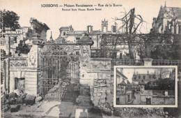 02-SOISSONS-N°1046-G/0045 - Soissons