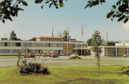CPM Irlande, Tralee, The Earl Of Desmond Hotel - Kerry