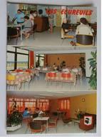 CPSM - POGGIO - MEZZANA - Centre De Vacances Et De Loisirs De La Ville D' Echirolles - Other Municipalities