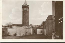 ALGERIA, MOSTAGANEM, CP REAL FOTO, Uncirculated - Mostaganem