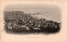 Le Havre à Vol D'oiseau - N°35 - Le Havre