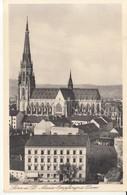 253 - Linz A.D. - Austria