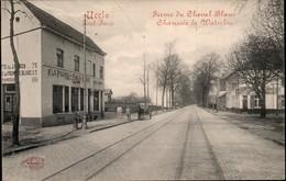 UCCLE : Ferme Du Cheval Blanc / Chaussée De Waterloo - Ukkel - Uccle