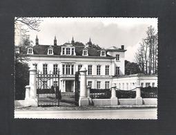 """WESTMEERBEEK - KASTEEL """"TER BORGHT""""     (11.357) - Hulshout"""