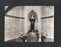 KONTICH - ST. RITA GENADEOORD    (11.360) - Kontich