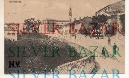 COSTERMANO - VERONA - PANORAMA - Verona