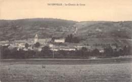 Bayonville Le Chemin De Gorze - Andere Gemeenten