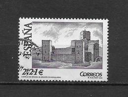 LOTE 1827  ///  (C130)   2005 EDIFIL 4172 - 1931-Hoy: 2ª República - ... Juan Carlos I