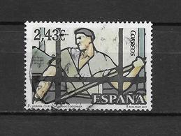 LOTE 1827  ///  (C150)   2007 EDIFIL 4359 - 1931-Hoy: 2ª República - ... Juan Carlos I
