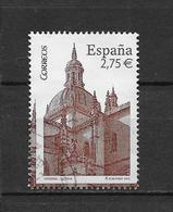 LOTE 1827  ///  (C120)  ESPAÑA 2010 EDIFIL SH 4580 - 1931-Hoy: 2ª República - ... Juan Carlos I