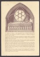 94689/ HISTOIRE, Le *Bienheureux Gobert*, Comte D'Aspremont - Histoire