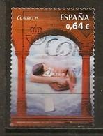 LOTE 1827  ///  (C036)    ESPAÑA  2010 - 1931-Hoy: 2ª República - ... Juan Carlos I